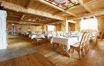 piękny hotel na południowym wschodzie Polski